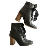 tweedehands Minelli Ankle boots