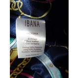 tweedehands Ibana Jacket