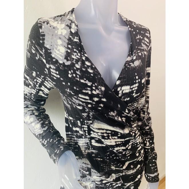tweedehands Bandolera Dress