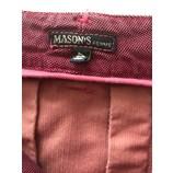 tweedehands MASONS Skirt