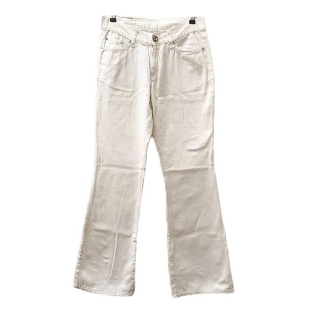 tweedehands Replay Pants