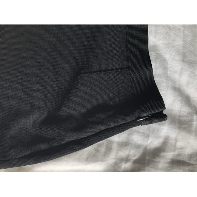 tweedehands Givenchy Skirt