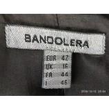 tweedehands Bandolera Jas