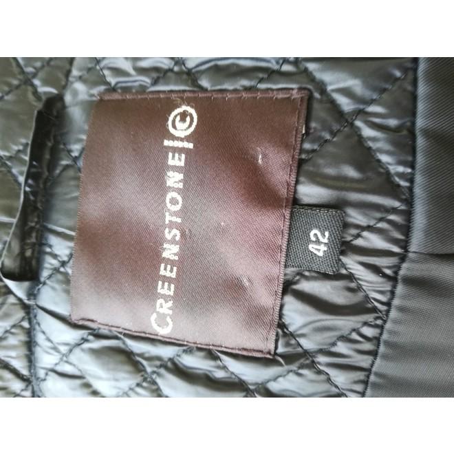tweedehands Creenstone jas