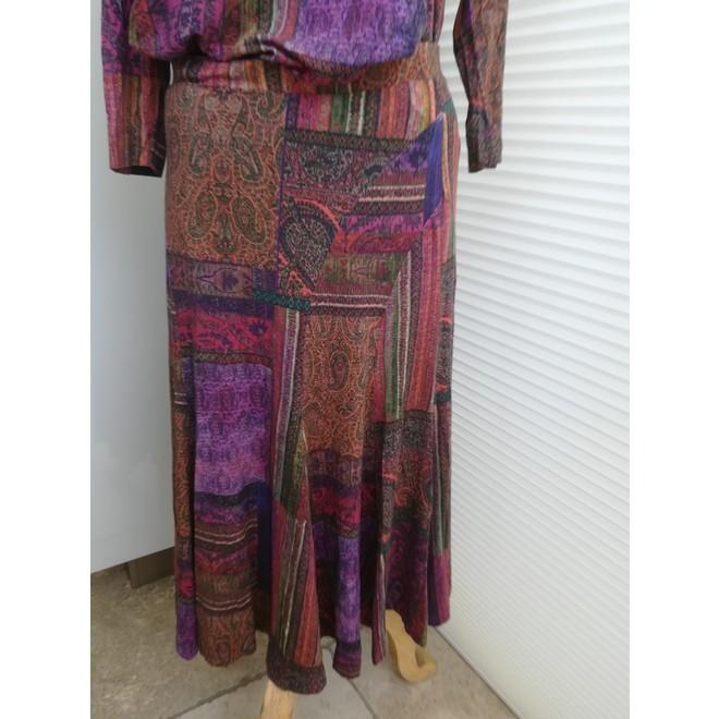 tweedehands Sheila de Vries Suit