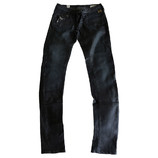 tweedehands Gstar Long pants