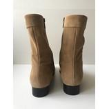 tweedehands Soeur Ankle boots