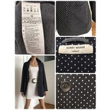 tweedehands Gerry Weber Blazer