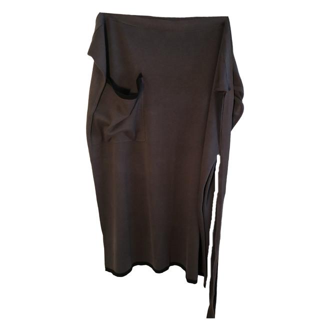 tweedehands Hebbeding Skirt