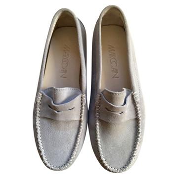 Tweedehands MARCCAIN Loafers