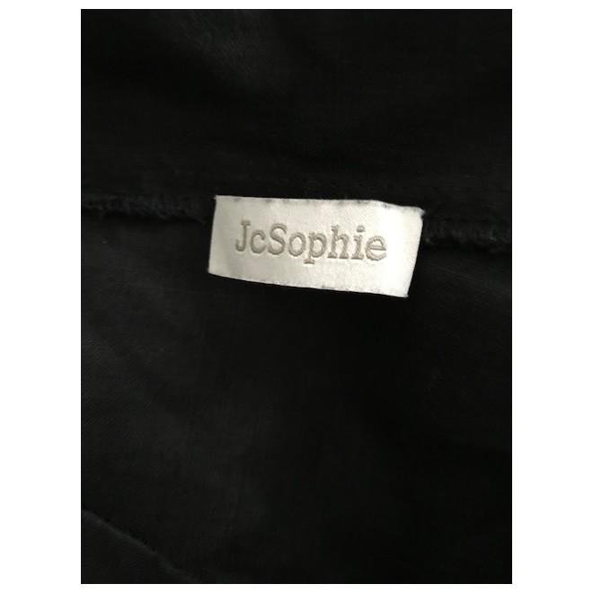 tweedehands JC Sophie Dress