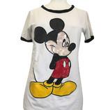 tweedehands Pinko T-shirt