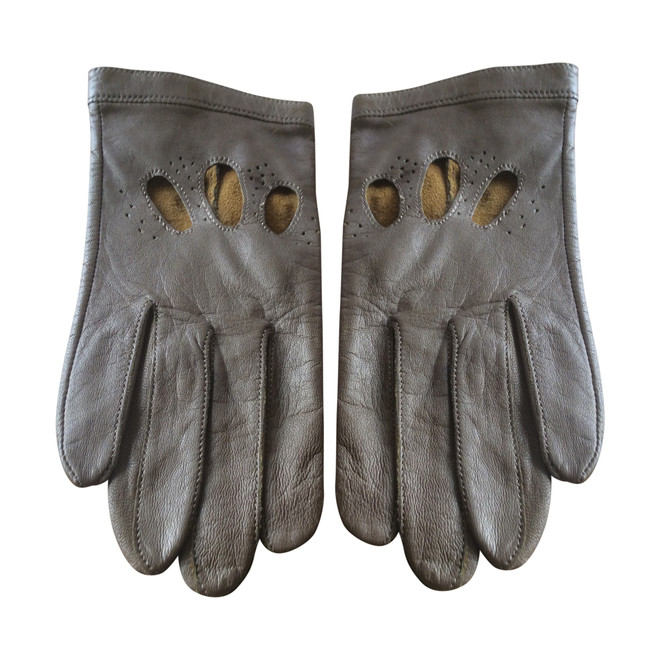 tweedehands Noa Noa Gloves