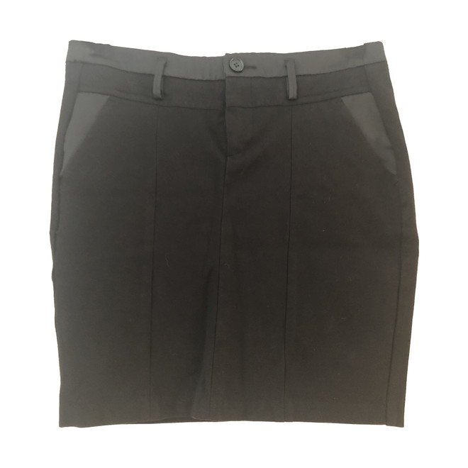 tweedehands Liu Jo Skirt