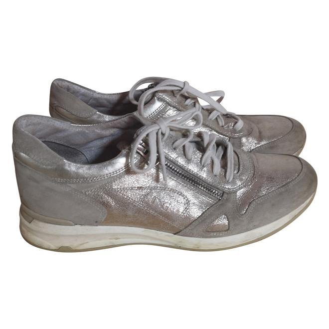 tweedehands Nero Giardini Sneakers