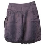 tweedehands YAYA Skirt