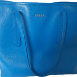 tweedehands Furla Shoulder bag