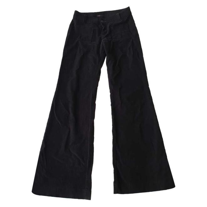 tweedehands Maje Jeans