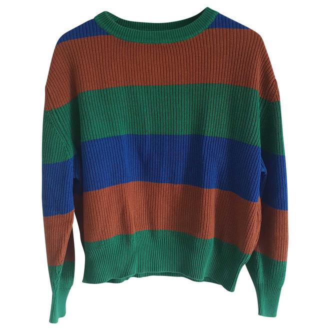 tweedehands Kontatto Sweater