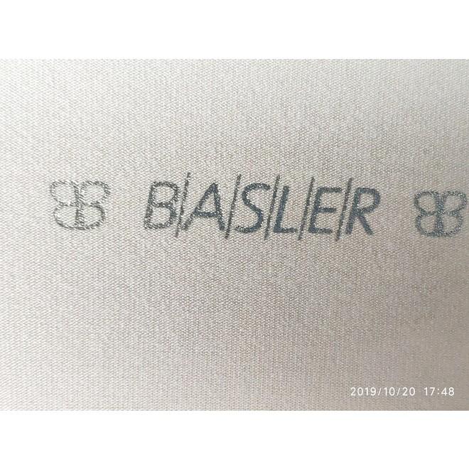 tweedehands Basler Top