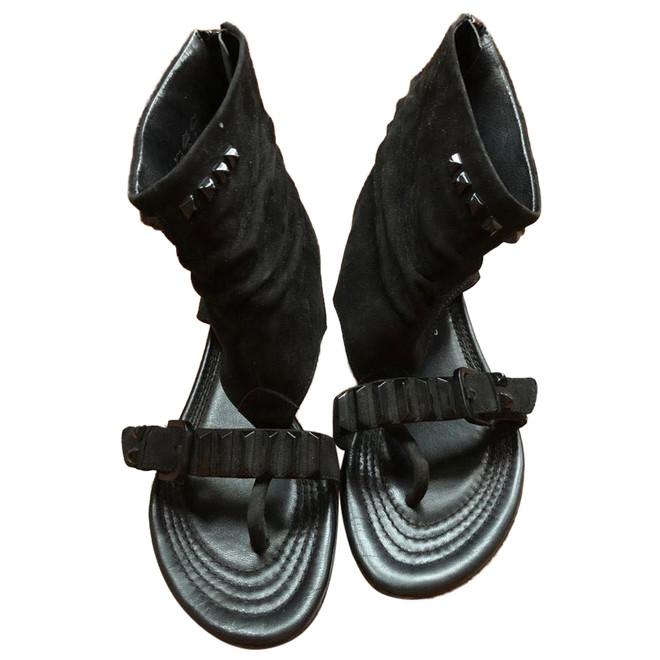 tweedehands Kennel & Schmenger Sandals