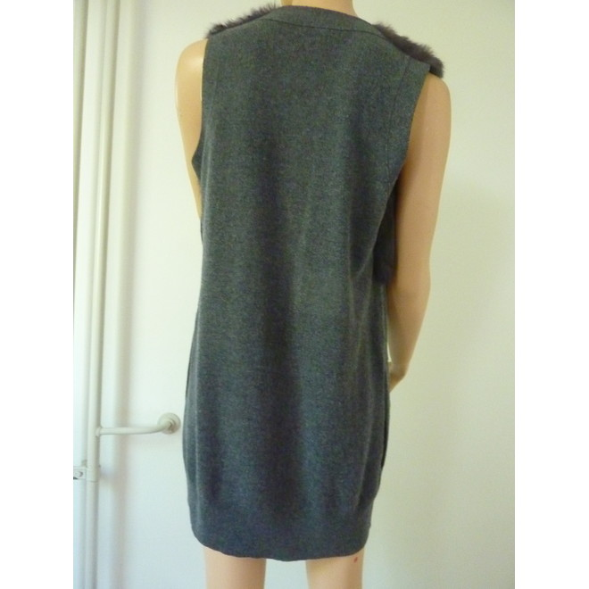 tweedehands Rivamonti Vest
