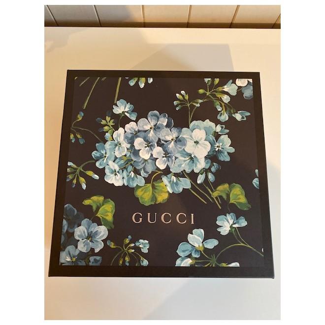 tweedehands Gucci Riem