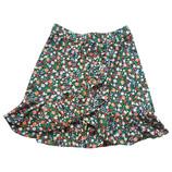 tweedehands Ganni Skirt