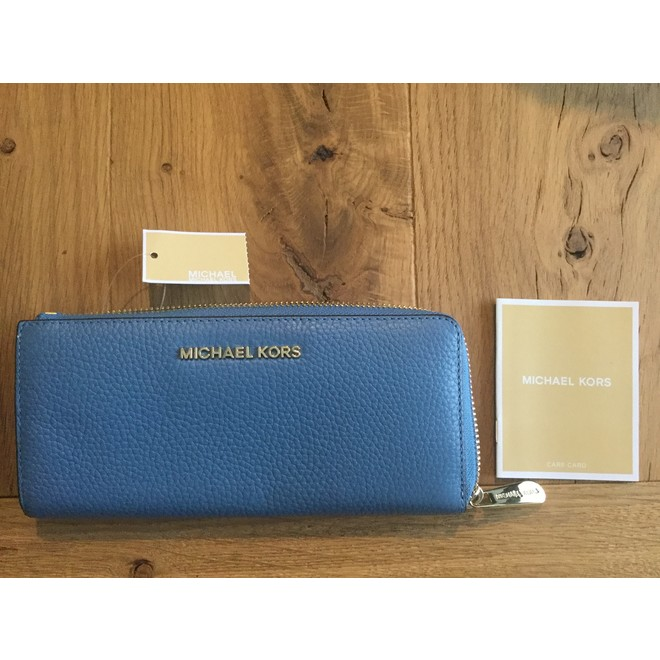 tweedehands Michael Kors Wallet