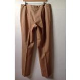 tweedehands Escada Pants