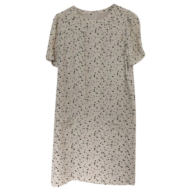 tweedehands Hoss Intropia Maxi dress
