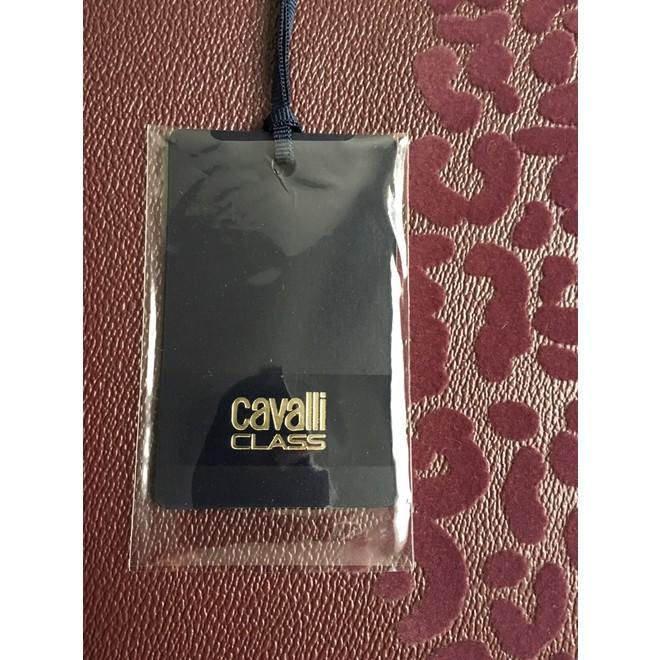 tweedehands Cavalli Shoulderbag