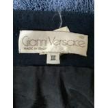 tweedehands Versace Rok