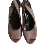tweedehands Panara Pumps