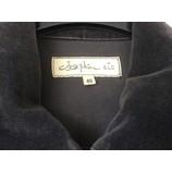 tweedehands Josephine & Co jas