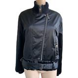 tweedehands Creenstone Jacket