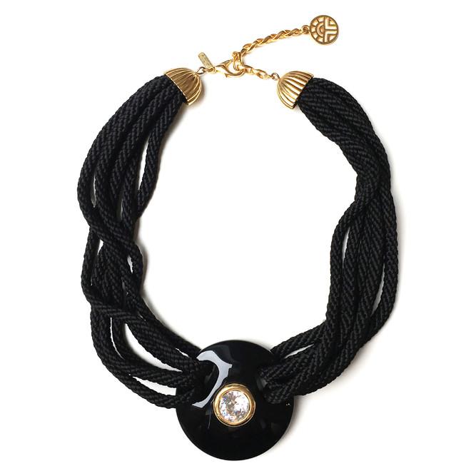 tweedehands Louis Feraud Jewelery