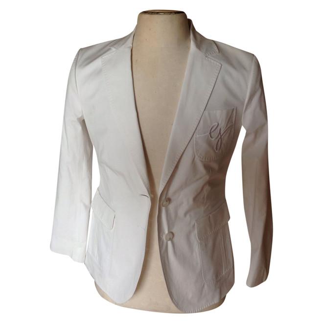 tweedehands Gant jas