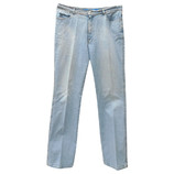 tweedehands Escada Jeans