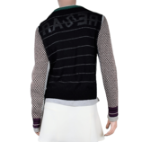 tweedehands Raer Sweater