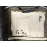 tweedehands Gstar Jacket