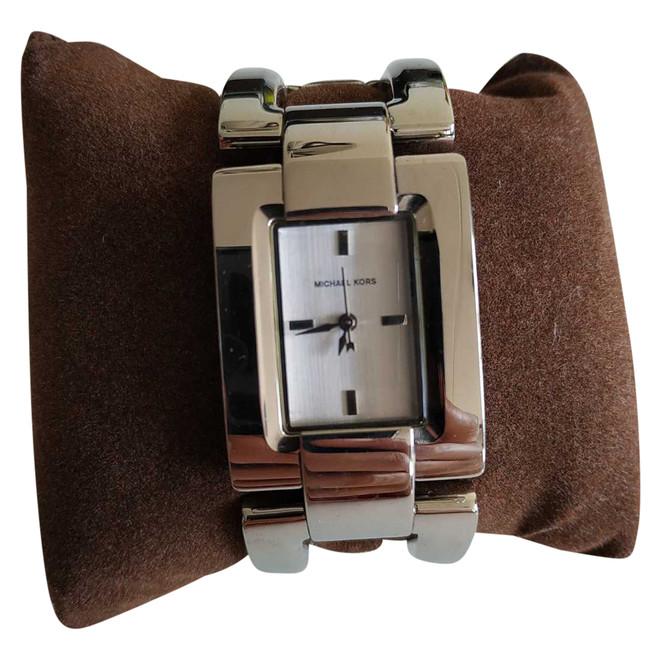 tweedehands Michael Kors Horloge
