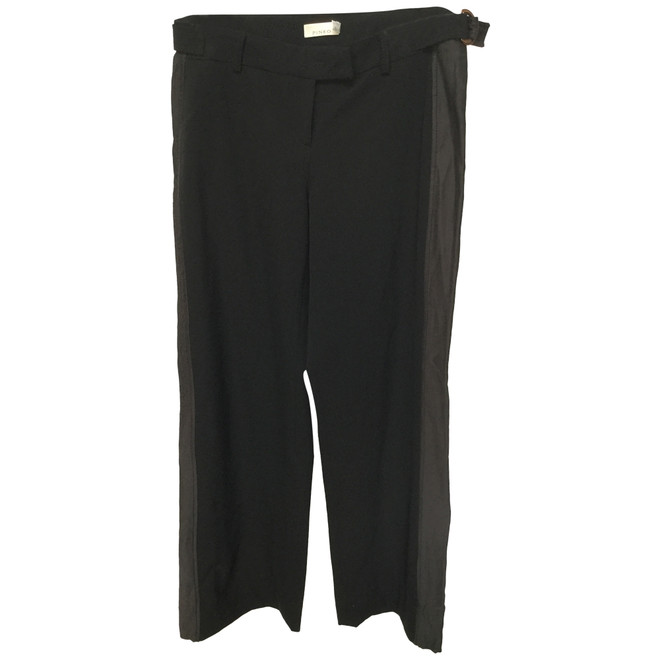 tweedehands Pinko Trousers
