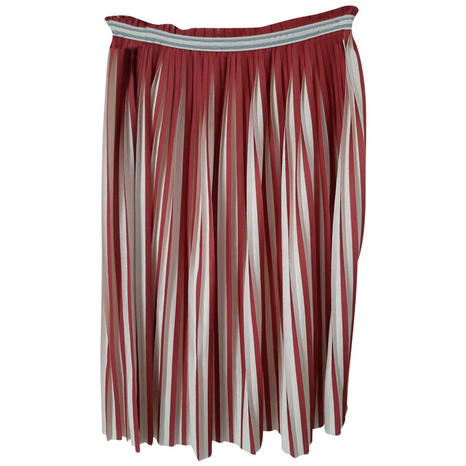 tweedehands Bellerose Skirt