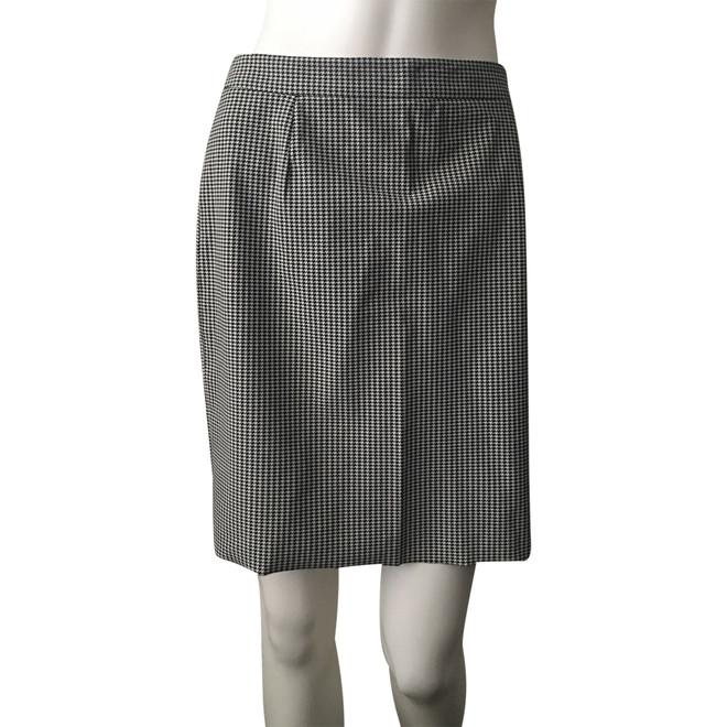 tweedehands Irie Wash Skirt