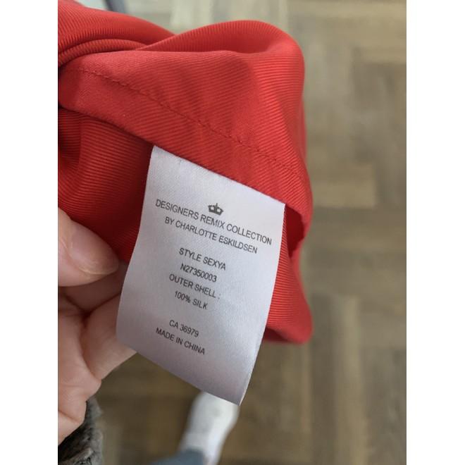 tweedehands Designers Remix Dress