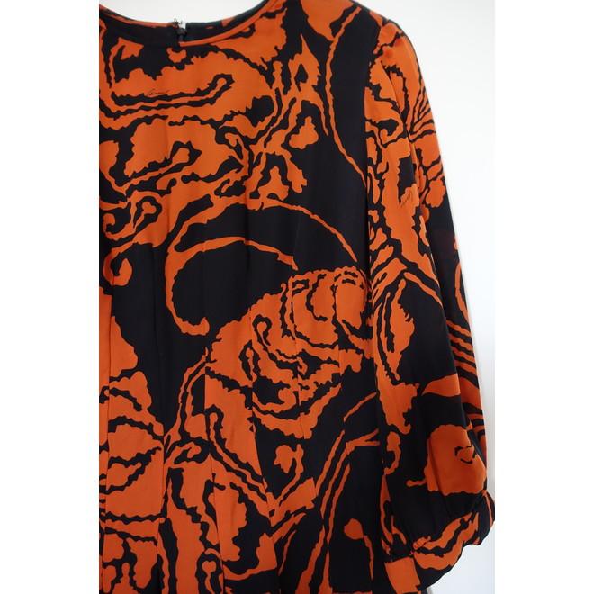 tweedehands Gucci Dress
