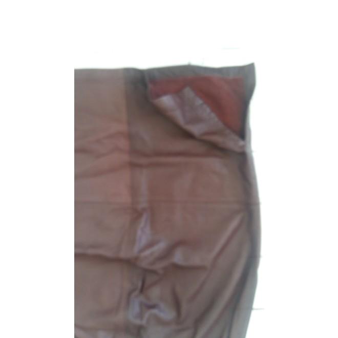 tweedehands Humanoid Skirt