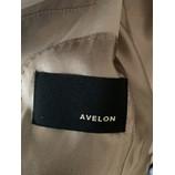 tweedehands Avelon Blazer