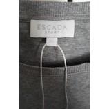 tweedehands Escada Top